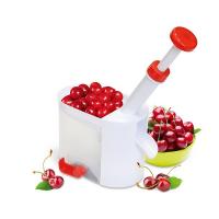 Аппарат по удалению косточек из вишни