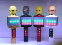 Караоке-микрофон WS-1828