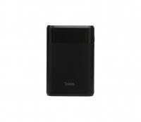Hoco B35B Powerbank 8000