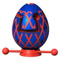 Головоломки Smart Egg