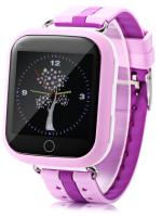 Часы детские Smart Baby Watch Tiroki GW200S (Q750/Q100) ???