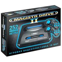 Magistr Drive 2 252 игры