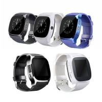 Умные часы smart watch T8