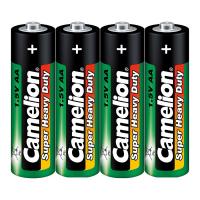 """батарейка пальч. """"CAMELION"""" алкаиновая"""