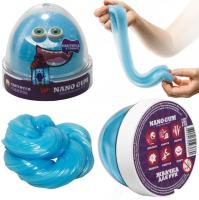 """""""Жвачка для рук """"Nano gum"""", 50 гр."""