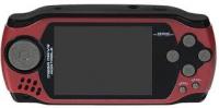 Портативная игровая приставка ARCADA Portable 105 в 1
