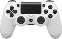 PS 4 Controller Wireless Dual Shock (G2)