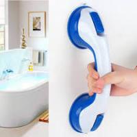 Ручка для ванной помощник на присосках