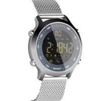 Часы EX18 Smart Watch Спорт