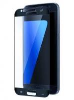 Защитное стекло для Samsung S7 3D