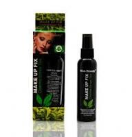 Make Up Fix Green Tea - закрепитель макияжа