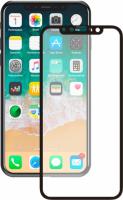 Защитное cтекло Iphone X