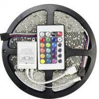 Подарочные часы с зажигалкой