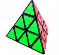 Кубик пирамидка
