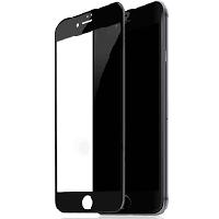 Защитное стекло для iPhone 8 4D Premium
