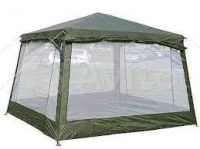 Палатка Беседка  320х320х245