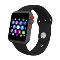 Smart Watch G11