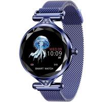 Часы женские Tiroki H1