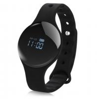 Smart watch умные часы H8