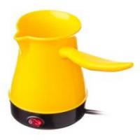 Электрическая кофеварка-турка 0,4л