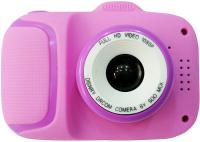 X11S Детский фотоаппарат