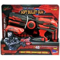 Игрушечный пистолет FJ802