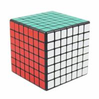 Кубик 7*7*7