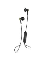 Bluetooth наушники HOCO ES21