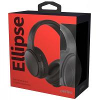 Bluetooth - гарнитура Perfeo ELLIPSE