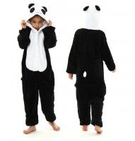 Кигуруми Панда (140см)