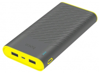 power bank U32I