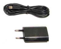 HAMY 4 адаптер сетевой блок на приставку