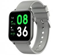 Часы с градусником KingWear KW37 Pro