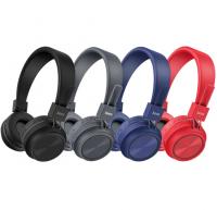 Bluetooth наушники W25
