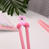 Ручка Pink (Пантера,Unicorn)
