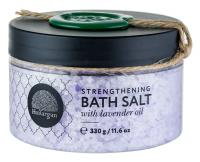 Соль для ванны BATH SALT