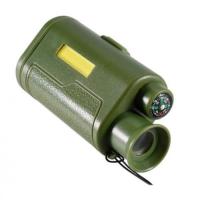 –Монокуляр с лазерной указкой Multifunctional Telescope 4 в 1