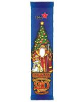 бенгальская свеча 210