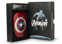 Power Bank Avengers 12000 mAh