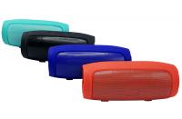 Bluetooth колонка CHARGE E3+ mini