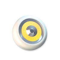 Atomic beam taplight настенный светильник
