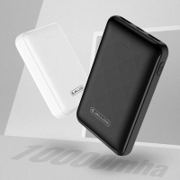 Power Bank Jellico 10000 mAh