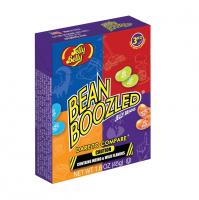 "Драже жевательное ""Jelly Belly""  ассорти  Bean Boozled 54 г"