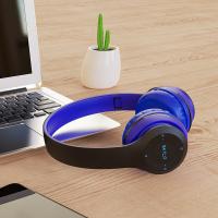 Bluetooth - гарнитура Borofone B04