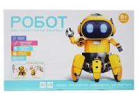 Умный робот интерактивный HG-715