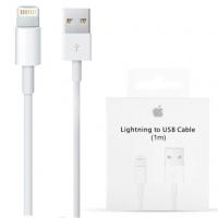 Кабель Lightning USB Original