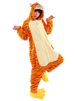 Кигуруми Тигр (M)