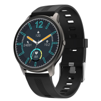 Часы KingWear LW11