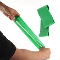 Резинки для фитнеса №1. Ленты сопротивления.Эспандер