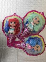 Кукла Handy Girl